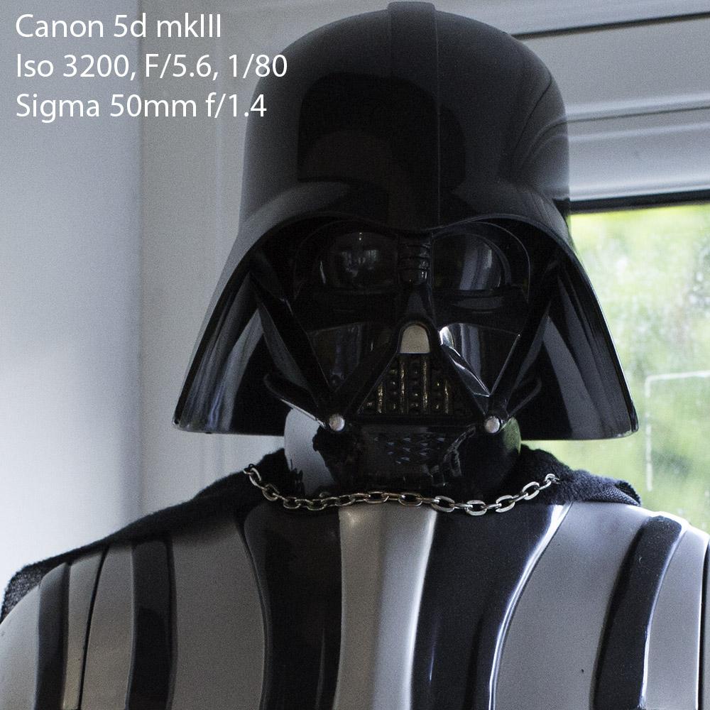 Canon iso 3200.jpg