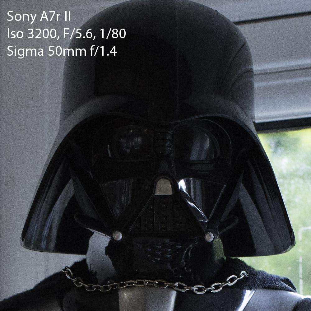Sony A7 iso 3200.jpg
