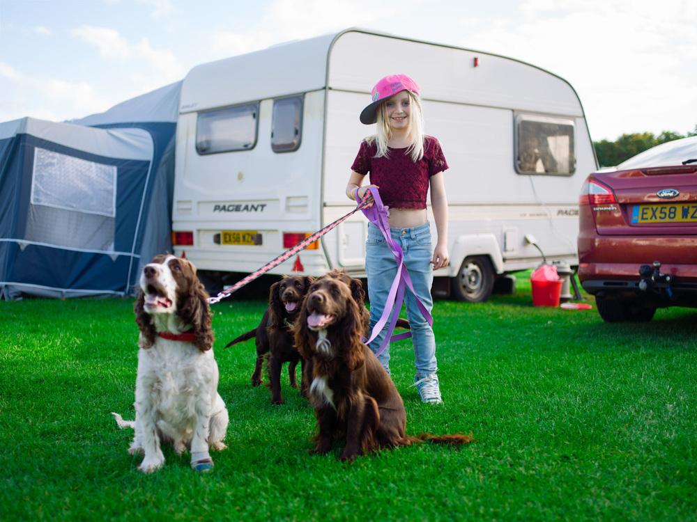 Dogs-Caravan-12.jpg