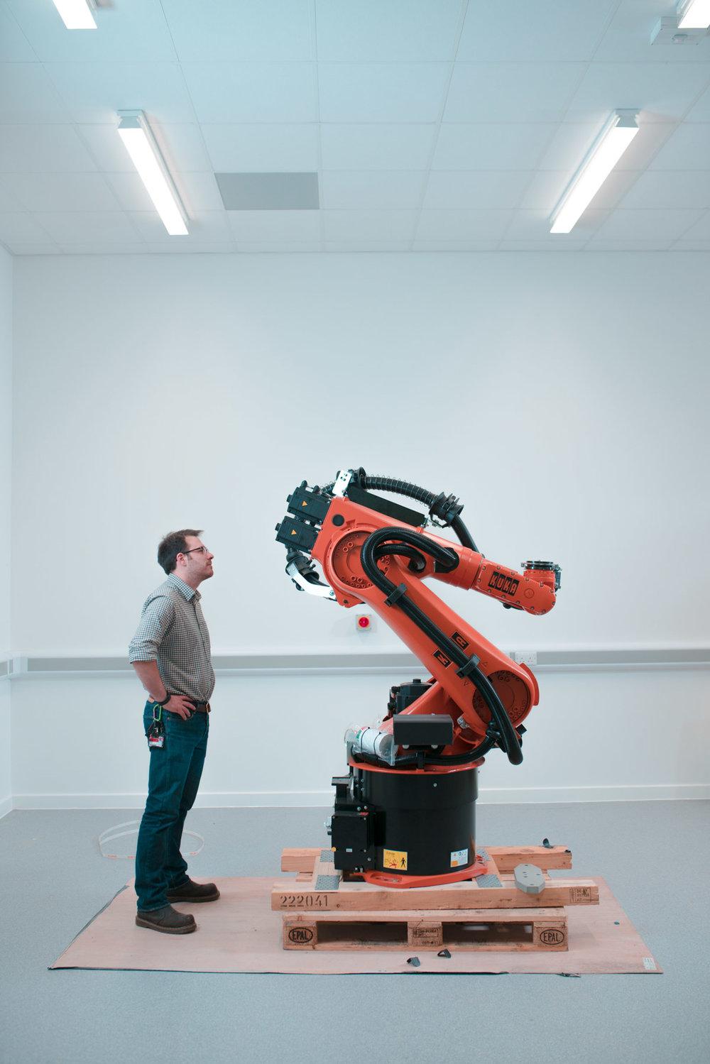 GiJ-Bristol-Robotics-17.jpg