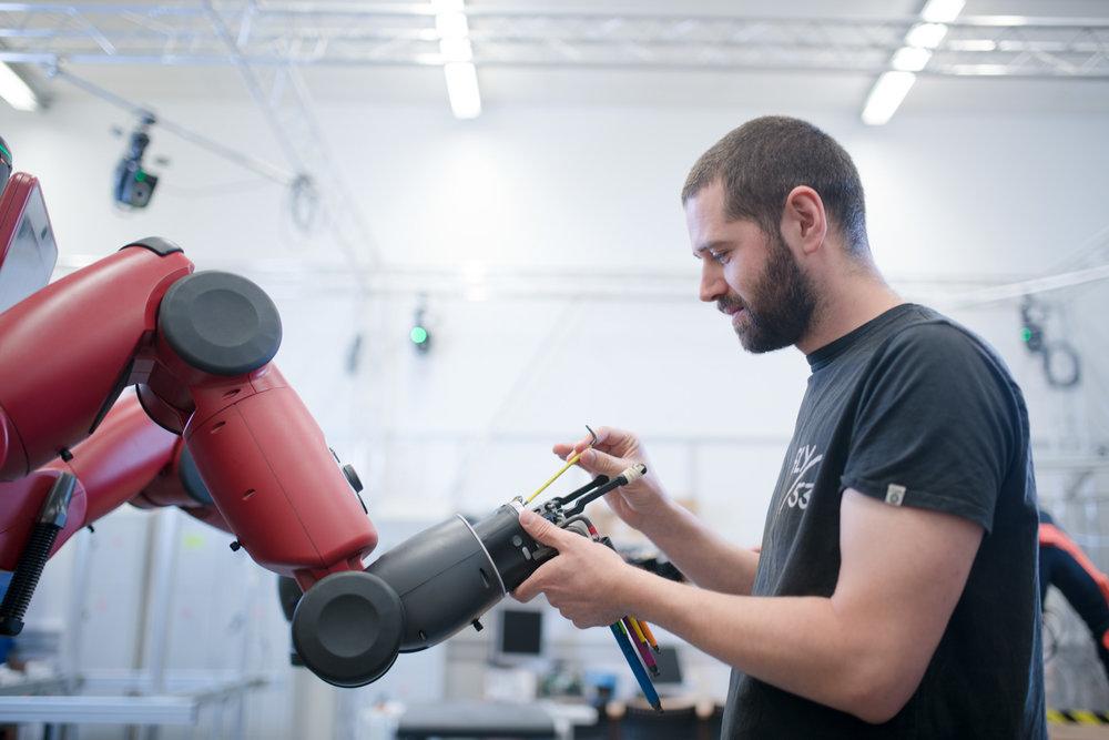 GiJ-Bristol-Robotics-108.jpg