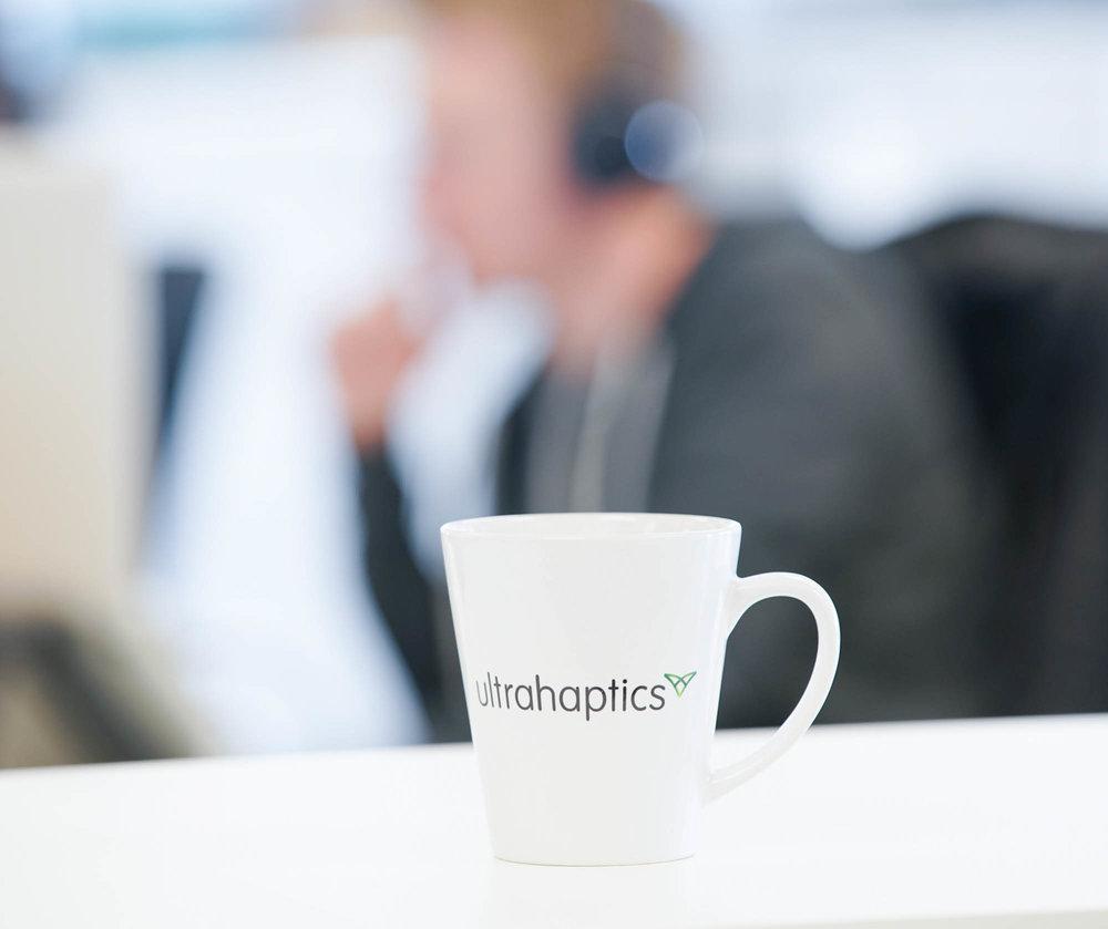 GiJ-Ultrahaptics-2017-199.jpg