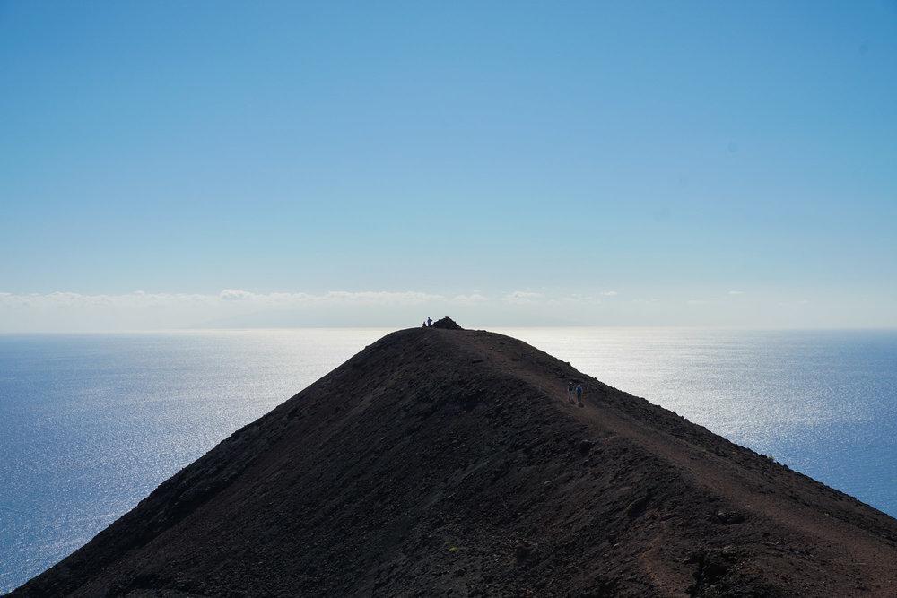 FB La Palma-29.jpg