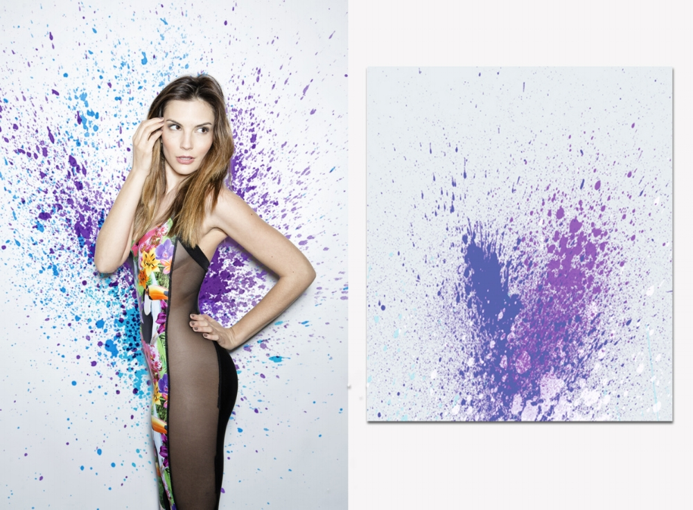 Paint Splash Portrait.jpg