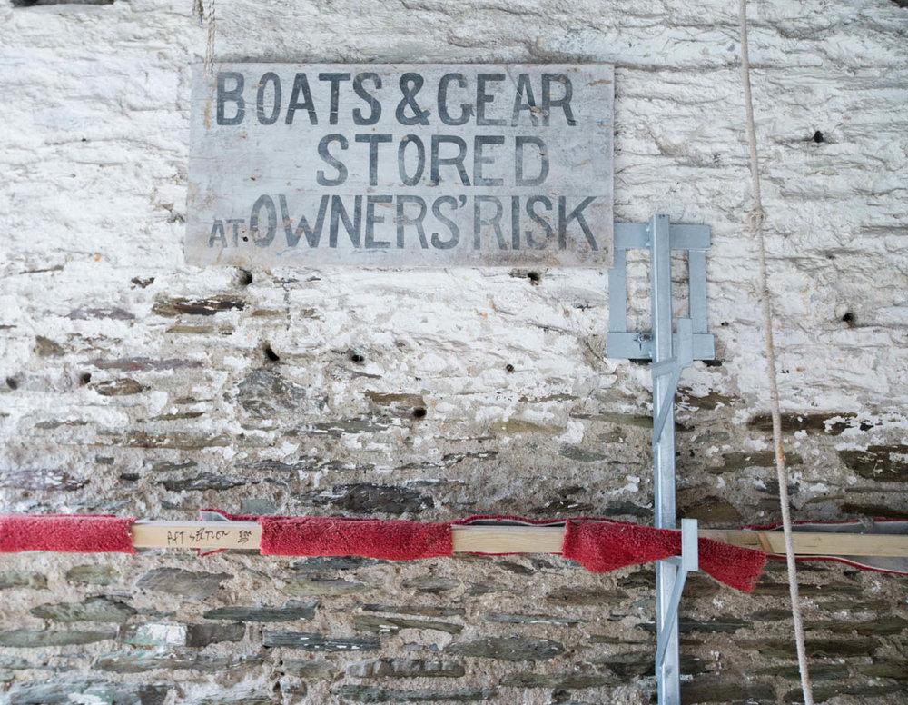 GiJ-Artisans-Boatmaker-41.jpg