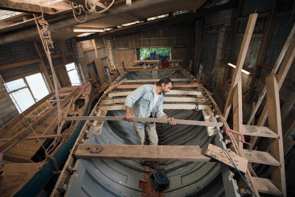 GiJ-Artisans-Boatmaker-46.jpg