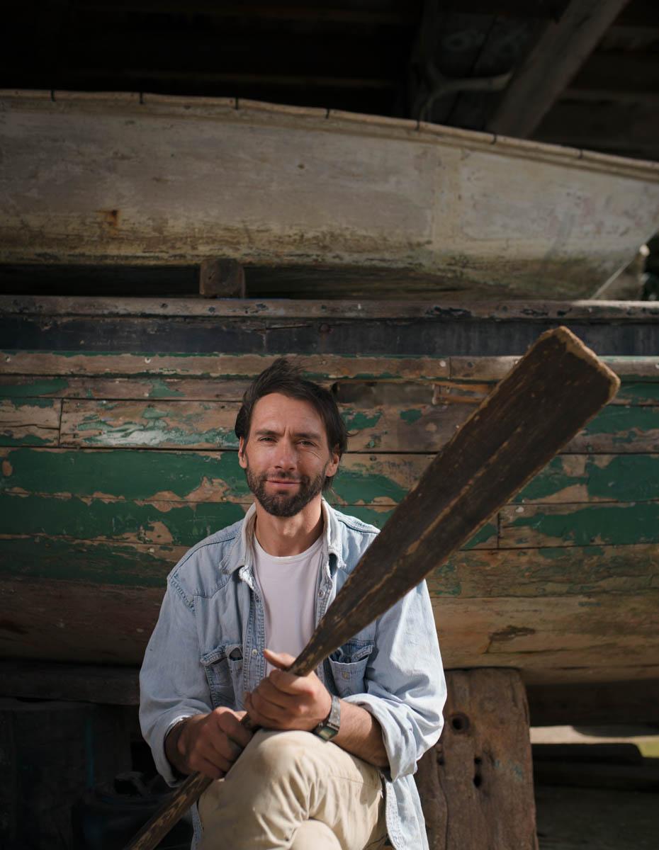 GiJ-Artisans-Boatmaker-54.jpg