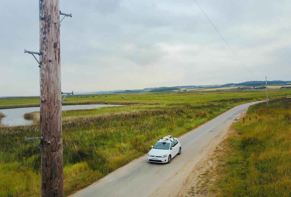 GiJ-Boundless-GolfE-Norfolk-97.jpg