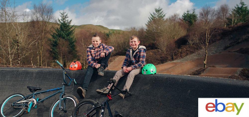 GiJ-Evan&Corey-Wells-1.jpg