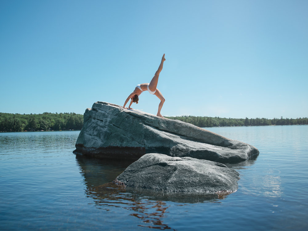 Kim Yoga Rock.jpg