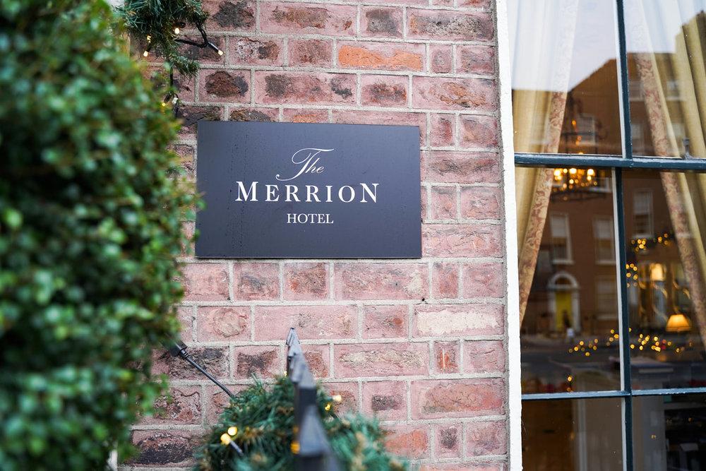 GiJ-Merrion-Hotel-1.jpg