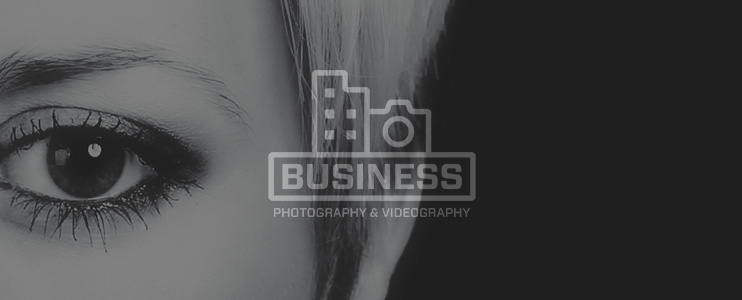 Commercial-Photography-Peterborough-Profile-1.jpg