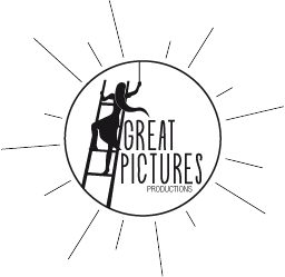 Great Pictures Productions