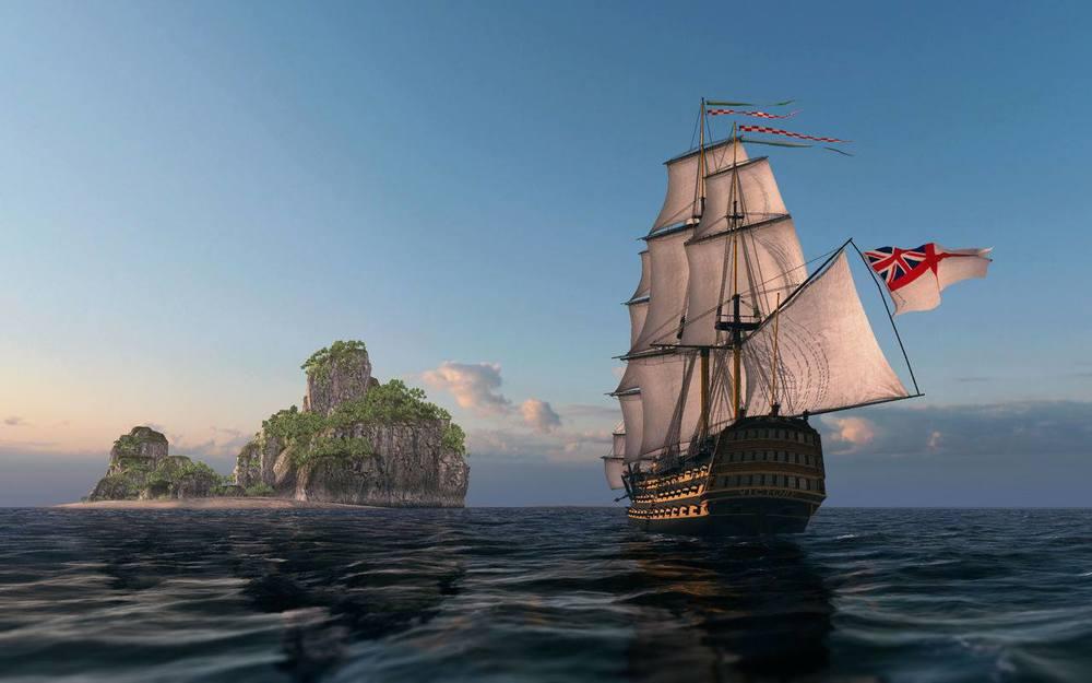 Naval action скачать игру