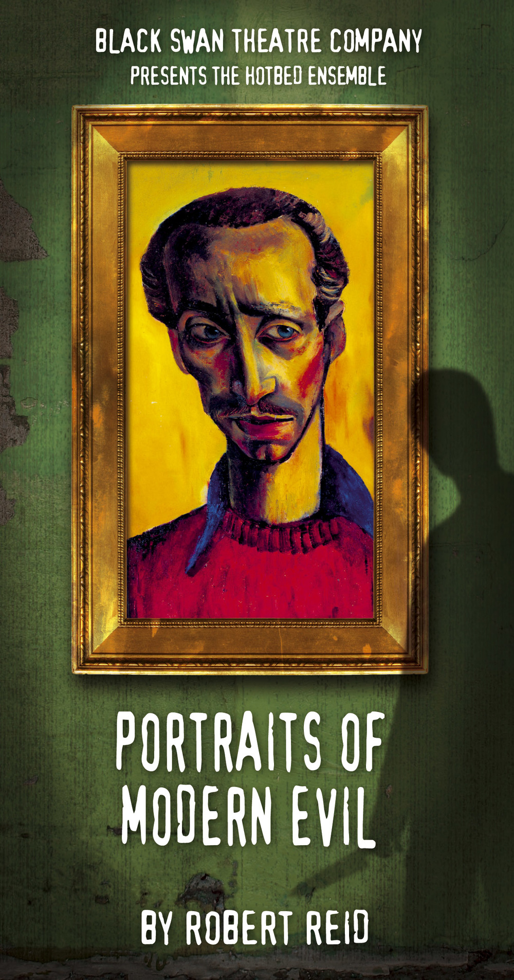 Portraits Poster Artwork.jpg