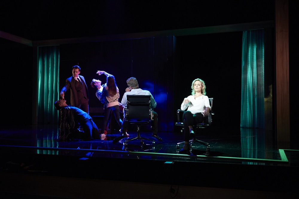 026 Next to Normal. Image by Gary Marsh.jpeg