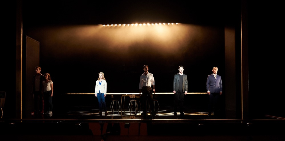 207 Next to Normal. Image by Gary Marsh.jpeg