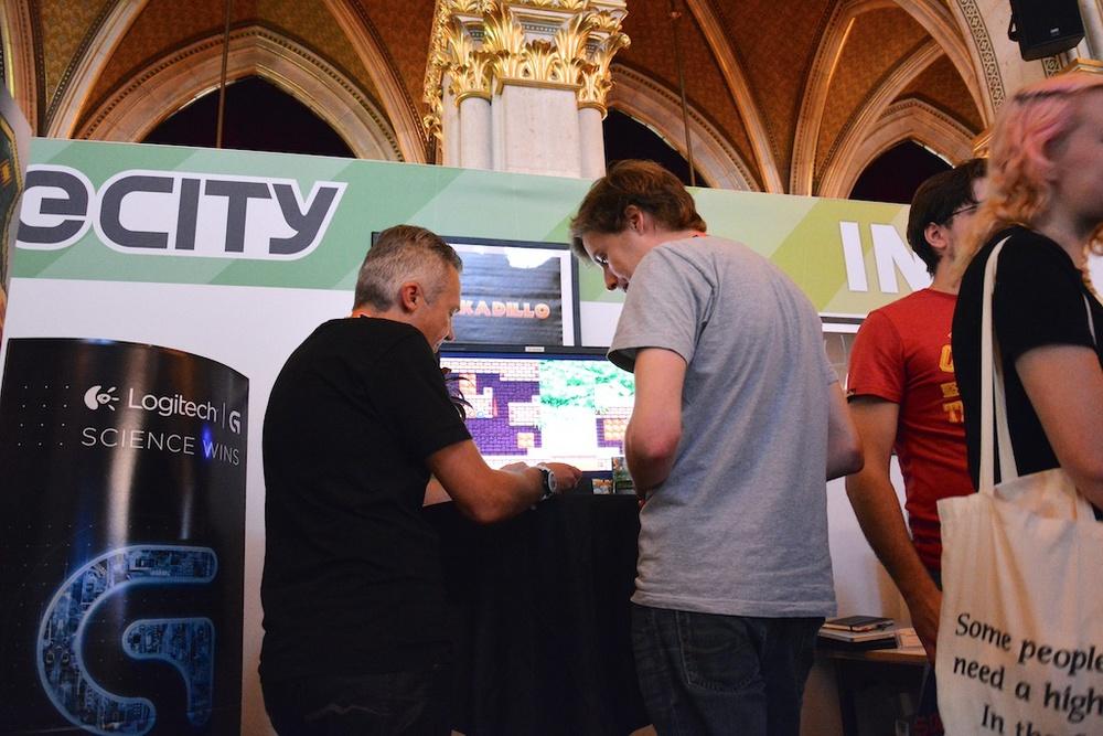 gamecity_2014_ 17.jpg