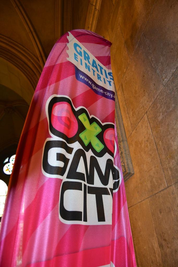 gamecity_2014_ 34.jpg