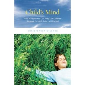 Child's Mind, 2006