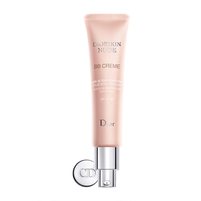 Dior BB Cream