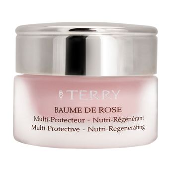 By Terry Baume de Rose £35.00