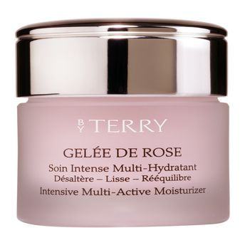 By Terry Gelee de Rose £55.00