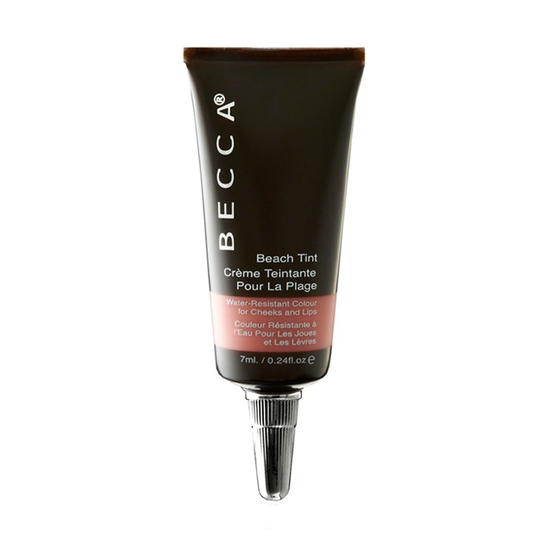 Becca Beach Tint in Fig £20.00