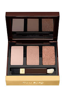Tom Ford Ombre Eye Colours £50.00