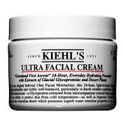 kiehlsultrafacecream.jpg