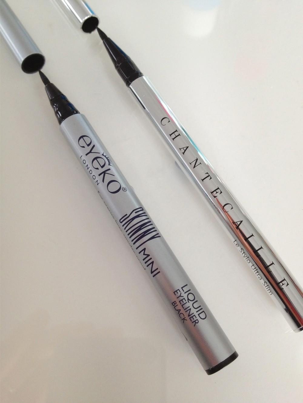 eyeliners1.jpg