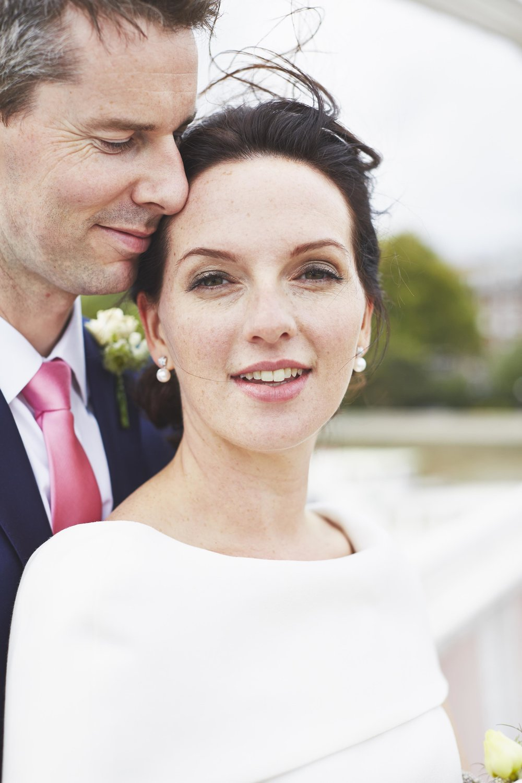 pascalemaestri_weddingmakeup.jpg