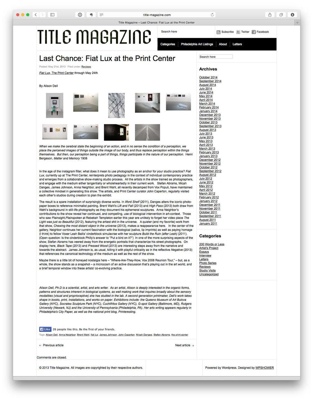Title-Magazine---Fiat-Lux.jpg