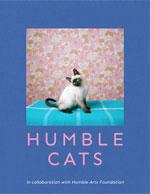 humblecats.jpg