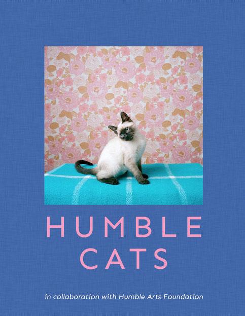 Humble-Cats.jpg