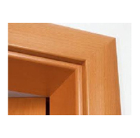 Door Frames and Jambs