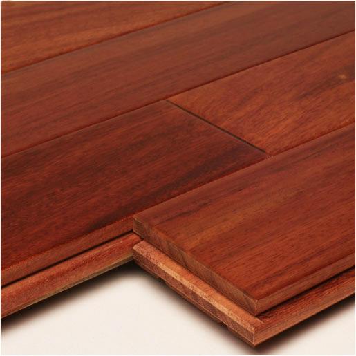 Plank Parquet Flooring Aus Eco Architectural Timber