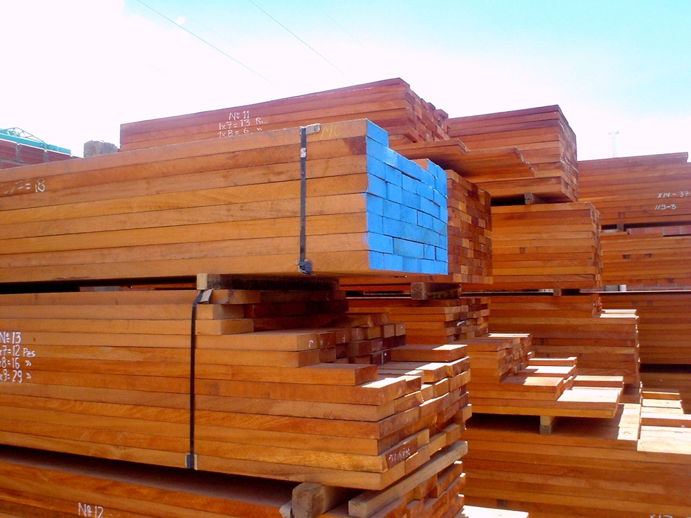 Mahogany Lumber Thailand.jpg