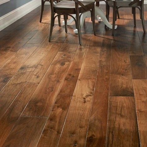 flooring click pictures thumb floor wood hardwood floors to solid see closeup toronto carpet store our