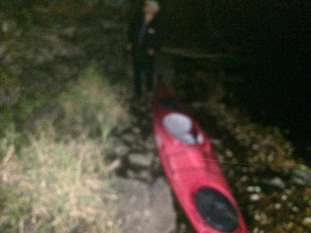 kayak_night.jpg
