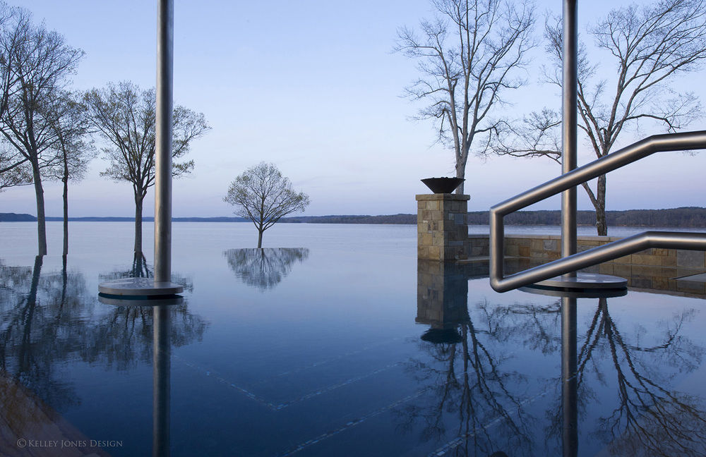 38_Lake-House_Interior-Design_infinity-pool_at-sunset_DLJ5382.jpg