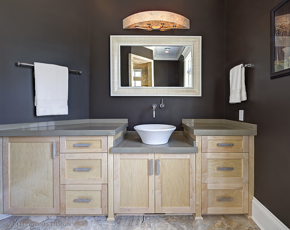 29_Lake-House_Design_Master-Bathroom_Vanity-Hers_DLJ5828.jpg