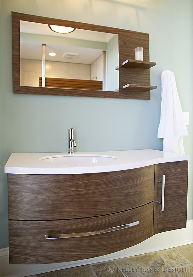 15_Lake-House_Design_Pool-Bathroom_Modern-Vanity_DLJ5913.jpg