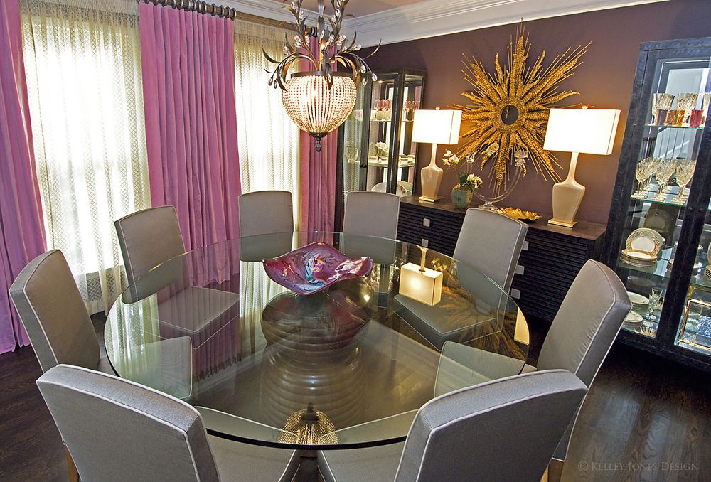 Nashville_Interior_Design_Dining_D2X4911.jpg