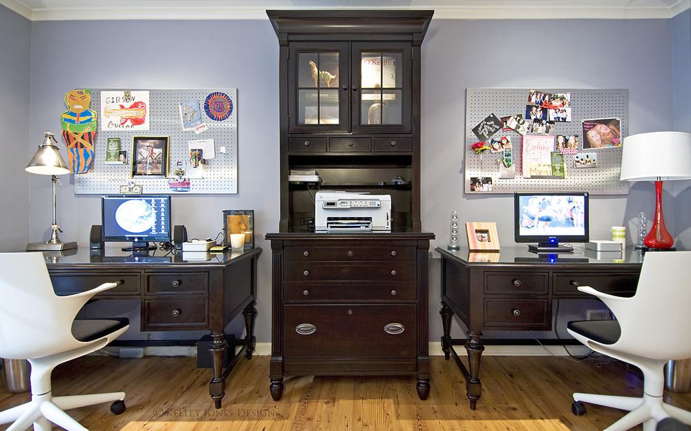 Germantown_Home-Office_Design_D2X5845.jpg