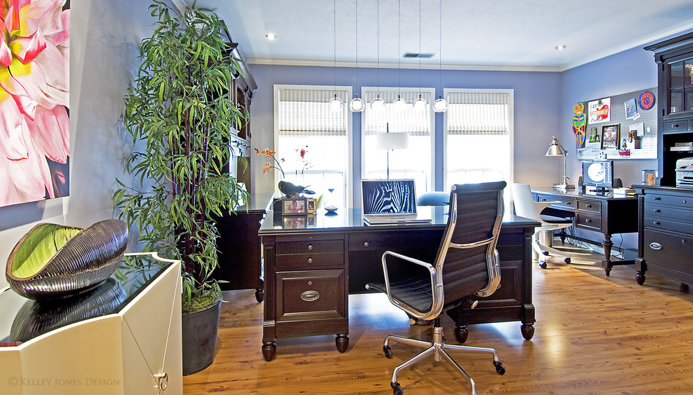 Germantown_Home-Office_Design_D2X5828.jpg