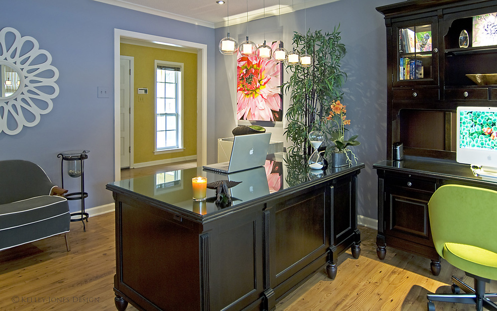 Germantown_Home-Office_Design_D2X5850.jpg