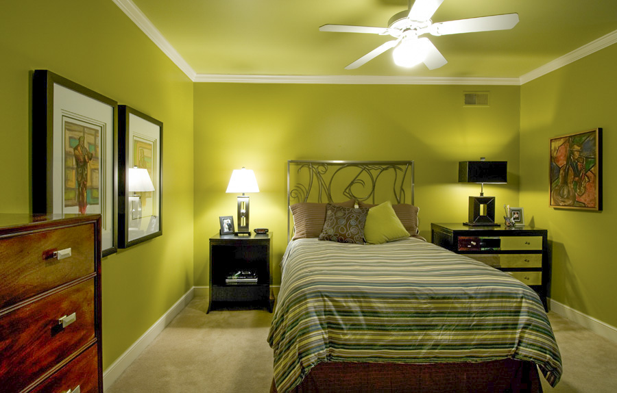 1-East_Memphis_Bedroom-3-M.jpg