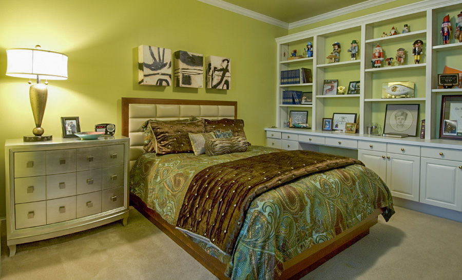 5-east-memphis-bedroom-2-M.jpg