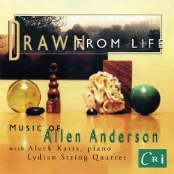 Allen Anderson.jpg